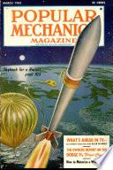 Mar 1953