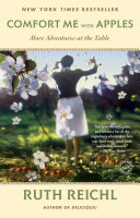 Comfort Me With Apples Book PDF