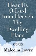 Hear Us O Lord from Heaven Thy Dwelling Place Pdf/ePub eBook