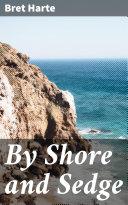 By Shore and Sedge Pdf/ePub eBook