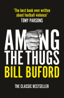 Among The Thugs Pdf/ePub eBook
