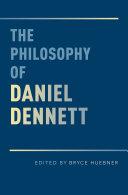 The Philosophy of Daniel Dennett Pdf/ePub eBook
