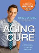 The Aging Cure [Pdf/ePub] eBook