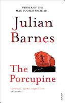 The Porcupine ebook