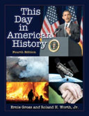Pdf This Day in American History, 4th ed.