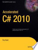 Accelerated C 2010 Book PDF
