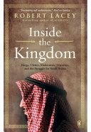 Inside the Kingdom [Pdf/ePub] eBook