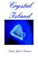 Crystal Island ebook
