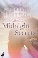 Midnight Secrets: Wildefire