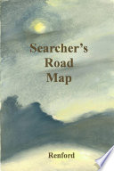 The Searchers Roadmap