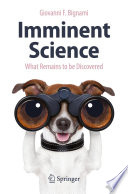 Imminent Science