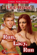 Pdf Run, Lacy, Run [Appledale] Telecharger