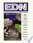 The EDN Designer s Companion