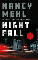 Night Fall (The Quantico Files Book #1) Pdf/ePub eBook