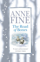 The Road of Bones [Pdf/ePub] eBook