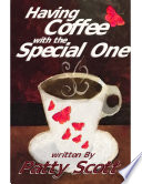 Having Coffee with the Special One Ebook