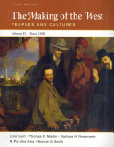Making of the West Book PDF