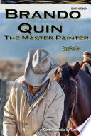 The Master Painter