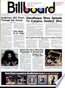 Oct 19, 1974