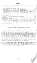 Cooperative Economic Insect Report Book