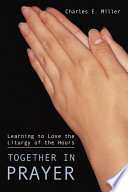 Together in Prayer Book