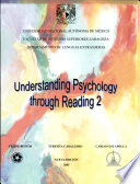 Understanding Psychology through Reading 2