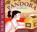 Pandora and the Mystery Box
