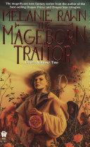 The Mageborn Traitor [Pdf/ePub] eBook