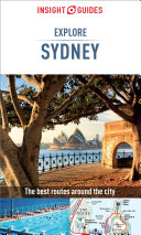 Pdf Insight Guides Explore Sydney (Travel Guide eBook) Telecharger