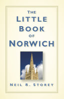 The Little Book of Norwich