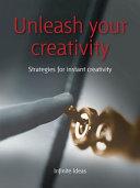 Unleash your creativity Pdf/ePub eBook