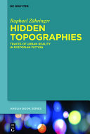 Hidden Topographies Pdf/ePub eBook