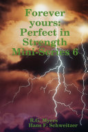 Pdf Forever yours:Perfect in Strength