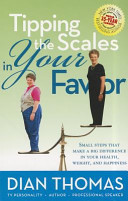 Tipping the Scales in Your Favor