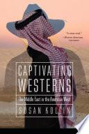 Captivating Westerns