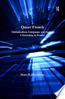 Queer French