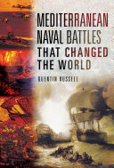 Mediterranean Naval Battles That Changed the World Pdf/ePub eBook