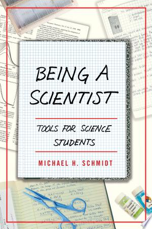Being+a+Scientist