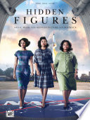 Hidden Figures Songbook
