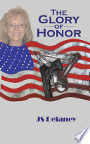 The Glory of Honor