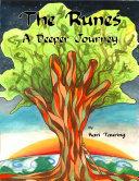 The Runes: A Deeper Journey Pdf/ePub eBook