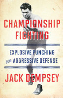 Championship Fighting