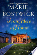 From Here To Home Book PDF