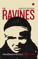 The Ravines
