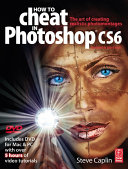 Pdf How to Cheat in Photoshop CS6