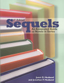 Sequels ebook