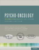 Psycho-Oncology