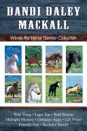 The Winnie the Horse Gentler Collection [Pdf/ePub] eBook