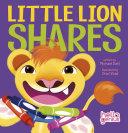 Pdf Little Lion Shares Telecharger