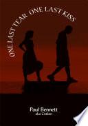 One Last Tear One Last Kiss Book PDF